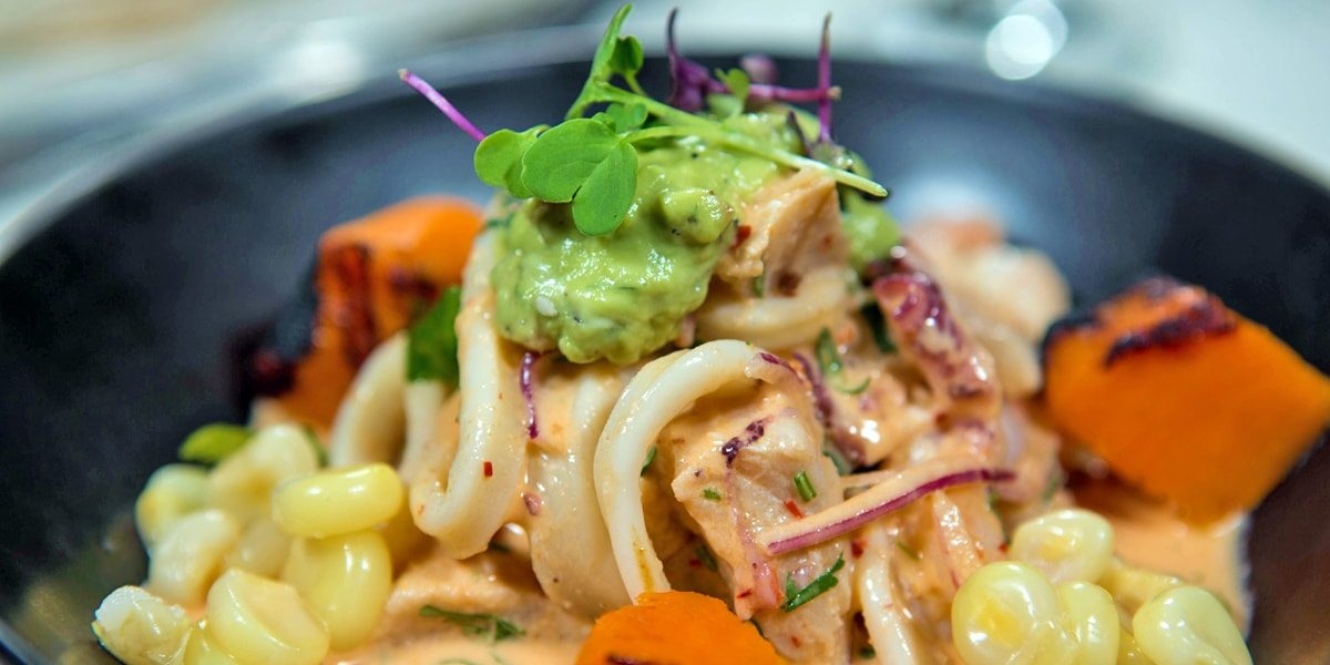 The Best Peruvian Food Recipes In Aventura Gran Inka